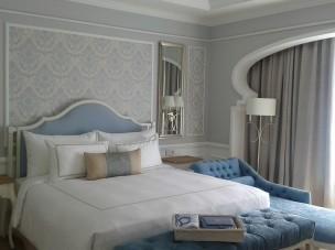 Room Noor Hotel