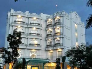 NOOR-HOTEL
